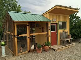 Decorative Chickens For Kitchen For The Love Of Chickens The Log Home Kitchen Savoring Country