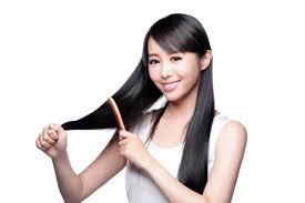 面接で好印象になる髪型はこれ長さ別オススメ髪型と注意ポイント