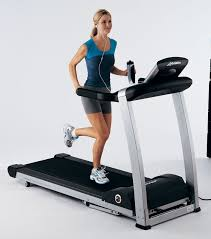 cardio exercises to lose belly fat