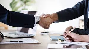 Executive search businesses merge | Insider Media