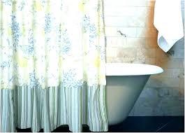 cool shower curtains for guys. Modren Cool Shower Curtain For Guys Curtains Floor To  Ceiling Throughout Cool Shower Curtains For Guys E