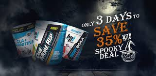 bpi sports nutrition supplements pre workouts protein powders and fat burners bpi sports s sports nutrition supplements
