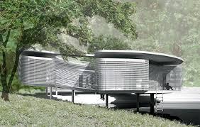 Small Picture Bird Island Home Kuala Lumpur Malaysia e architect