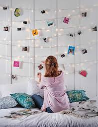 Fairy Lights For Teenage Girl Bedrooms Images With Beautiful Twin Platform  Beds Cheap Queen Size 2018