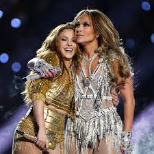 Search for jennifer lopez in these categories. Why Jennifer Lopez And Shakira Won T Get Paid For The Super Bowl Halftime Show