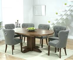 gray dining table set dark grey table and chairs dining table with grey chairs magnificent round gray dining table