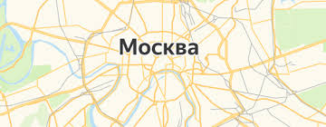 <b>Сумки для инструментов Graphite</b> — купить на Яндекс.Маркете