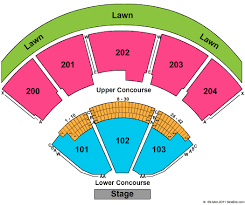 Mountain Winery Seating Chart Mountain View Amphitheater Seating Chart Skinny Capris
