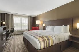 Country Inn & Suites Ankeny Ankeny IA United States Overview