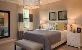 bed lighting ideas. Simple Bedroom Lighting Ideas Bed O