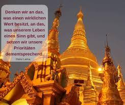 Dalai Lama Zitate Auf Facebook Zitatenews