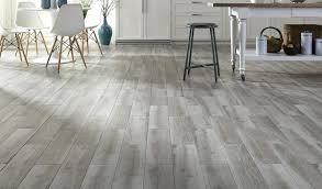 Laminate Flooring Size Chart Modern Laminate Flooring Iitdci Co