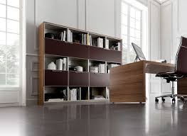 Arredamento uffici e negozi in toscana. poltrone ergonomiche