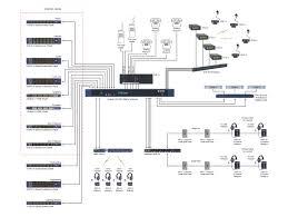 digital intercom diagram wiring diagram used digital intercom diagram wiring diagram toolbox digital intercom diagram digital intercom diagram