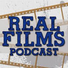 Storm Front Creative » Real Films