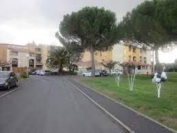 ehpad residence saint vincent de paul