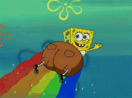 spongebob roundpants. spongebob squarepants spongebob roundpants