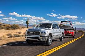 Best towing 2019: Every truck ranked