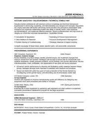 Resume Format For Career Change Manager Career Change Resume Example Resume examples Sample 30
