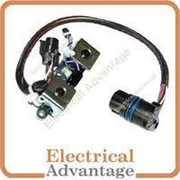 47rh transmission wiring harness 47rh image wiring electricaladvantage net specialty automotive components wiring on 47rh transmission wiring harness