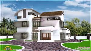 1500 sq ft bungalow house plans in india