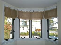 full image for kitchen with curtains for burlap country kitchen curtains burlap and lace kitchen curtains