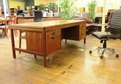 mid century modern office desk. mid century modern office desk storage r