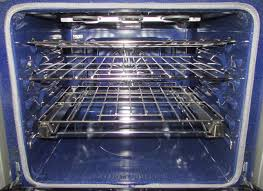 electrolux ei27ew45ps 27 double electric wall oven