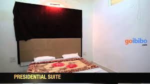 Aalia On The Ganges Hotel Ganga Beach Resort Rishikesh Hotels In Rishikesh Youtube