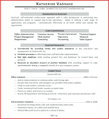 Free Printable Resume Wizard template Office Template Resume Free Windows Templates Open 78