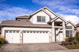 genie garage door repairDoor garage  Carriage Style Garage Doors Garage Door Repair