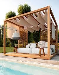 courtyard furniture ideas. best 25 outdoor furniture ideas on pinterest diy designer and garden courtyard 0