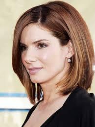 Short Hairstyle Cuts haircuts for short to medium hair haircuts models ideas 3948 by stevesalt.us