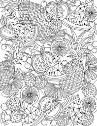 Free Downloadable Coloring Pages Or Get Well Soon Coloring Pages