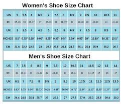 Michael Kors Shoe Size Sale Up To 72 Discounts