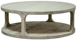round gold glass coffee table coffee table glass coffee tables for round coffee table round