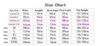 Calvin Klein Size Chart Mens Calvin Klein Mens Size Chart