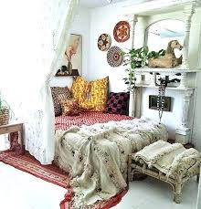 bohemian bedroom furniture. Bohemian Bedroom Decorating Ideas Style Furniture I