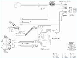 wiring diagram for 2012 polaris ranger 800 xp auto electrical related wiring diagram for 2012 polaris ranger 800 xp