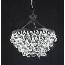 elegant glass chandelier for decorating your home black glass chandelier terrifying square with glass sculpture