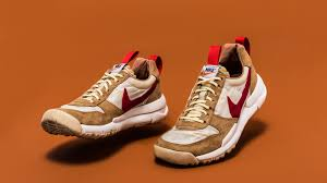 Best Men's Sneakers & <b>Running Shoes</b>: Reviews, Guides, <b>Trends</b> ...