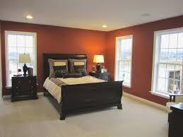 bedroom recessed lighting. Gorgeous Bedroom Recessed Lighting Ideas. Ideas C L