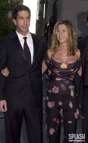 The reunion, jennifer aniston and david schwimmer spoke to james corden about their secret crushes on one another while playing the roles of rachel green and ross geller. Ilgtbam5xolxhm
