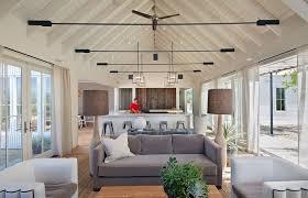 living room scheme decoration medium size vaulted ceiling farmhouse living room chandelier san francisco cathedral sacred