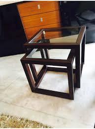 Peg Table Designs Chandelier Peg Table Fci India