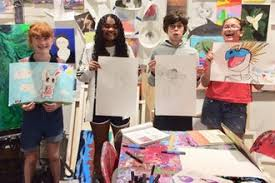 Check spelling or type a new query. Teens The Art Of Manga Drawing Cartoons Comic Book Drawing Classes New York Coursehorse Creatively Wild Art Studio Dumbo