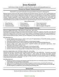Agile Product Owner Resume Examples Interesting Agile Product Owner Resume Sample Agile Product Owner 13