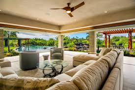 Indoor Outdoor Living the best of maui indooroutdoor living 3195 by xevi.us