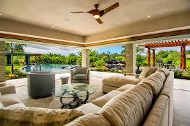 Indoor Outdoor Living the best of maui indooroutdoor living 3195 by guidejewelry.us