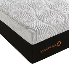 Buy dormeo octaspring 9500 mattress at stockists sale price Shop online  for dormeo octaspring mattresses in king u0026 queen size from CFS UK u0026 free  delivery